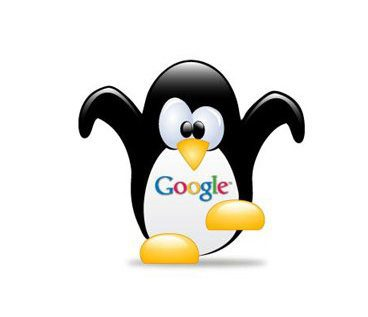 Next Google Penguin Update Just A Few Weeks Away
