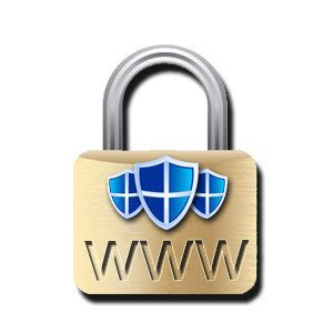 Best WordPress Security Plugins 2016