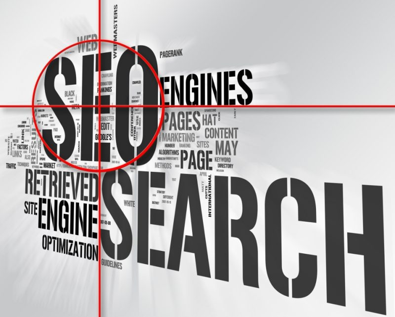 10 Ways To Improve Your Website Visibility On Search Engines