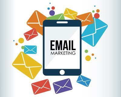 Email Marketing : Still A Strong Way To Get Leads