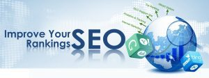 SEO Company Washington DC