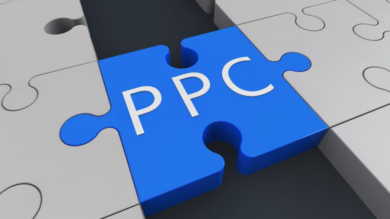 4 PPC Success Tips For Small Business