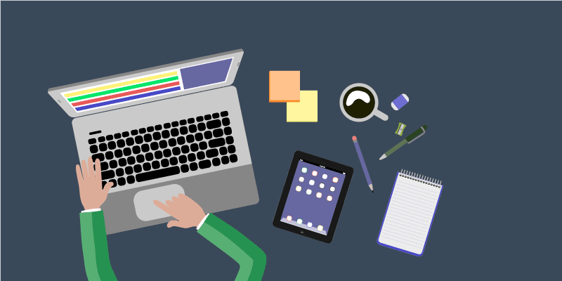 Important Questions To Help You Choosing The Right Web Designer