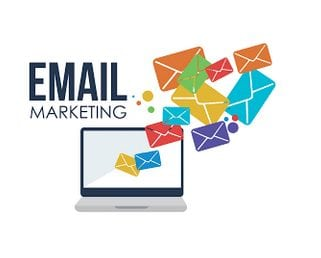 EMAIL DIRECT MARKETING