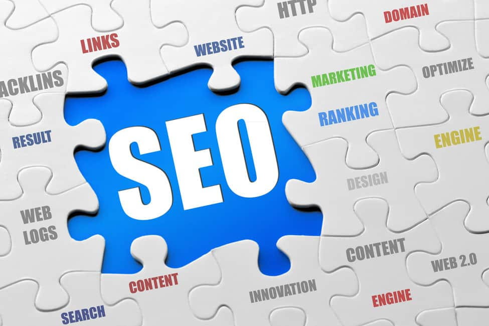 Search Engine Optimization Your Best Digital Visibility Option