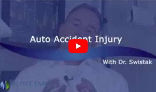 Active Family Chiropractic - Auto Accident Injury