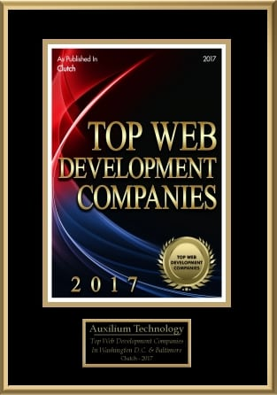Top Web<br /> Development Companies