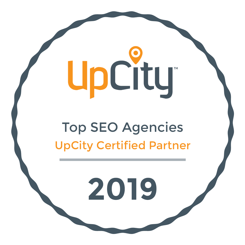 Top SEO Agencies