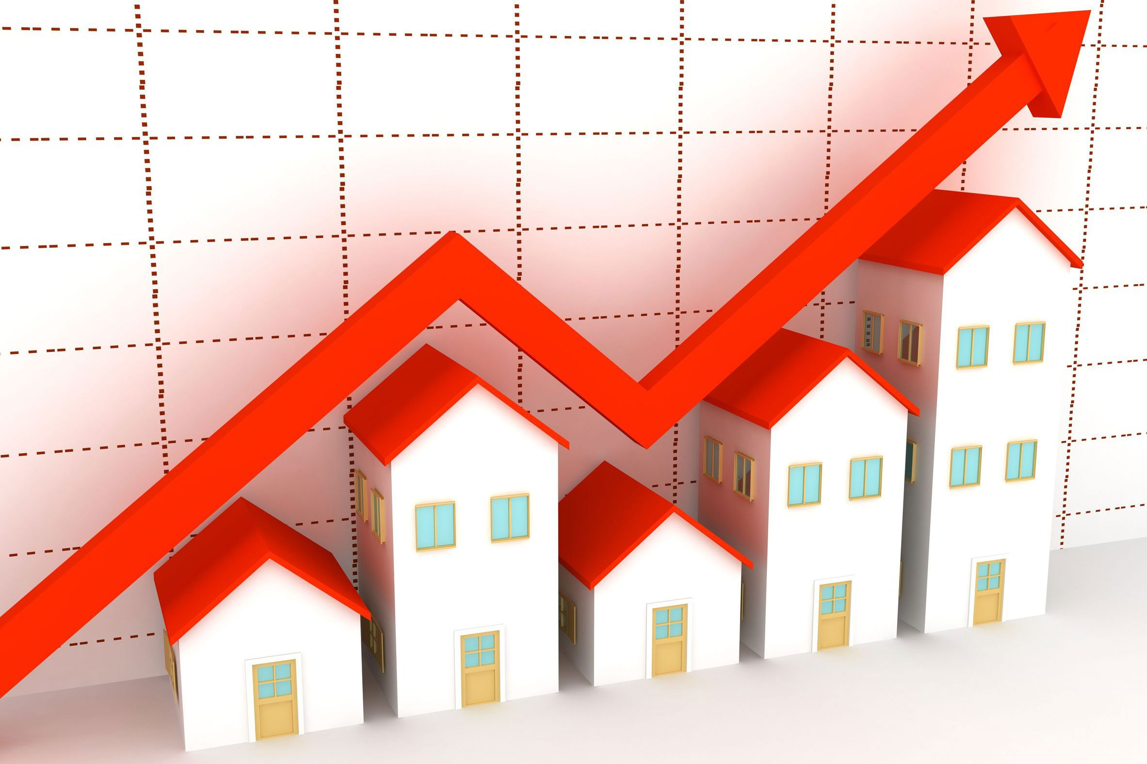 5-Tips To Jumpstart Your Real Estate Conversion Marketing