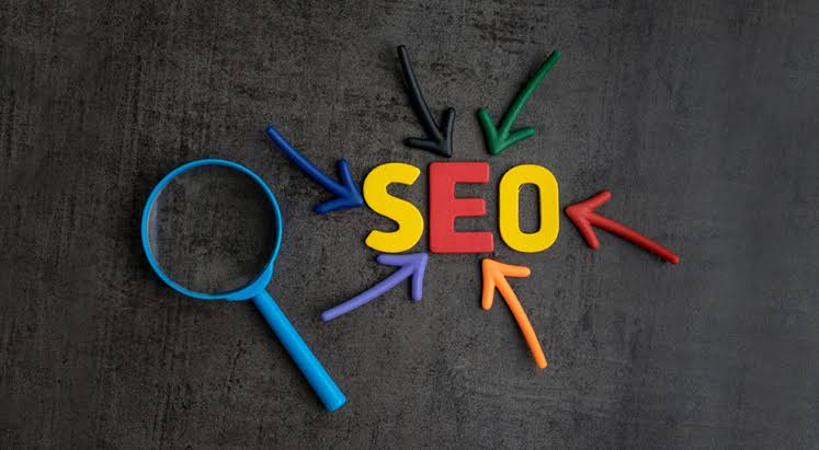 SEO Services For Financial Firms