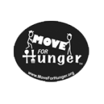 Move-for-hunger-logo-150x150