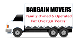 Moving Service Chevy Chase, Maryland