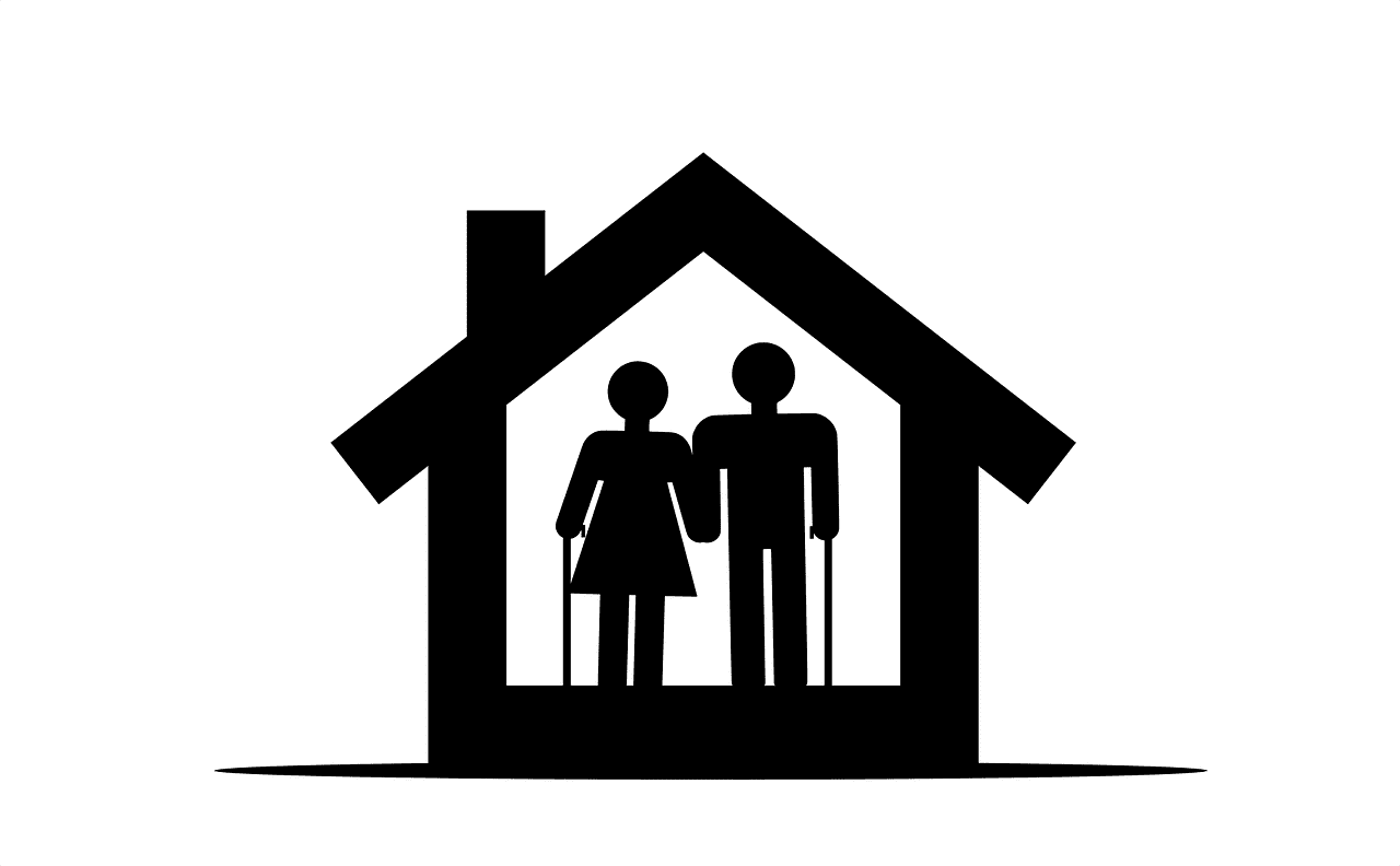 Home Care Agency In Bowie