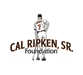 Caffes-Steele Announces Support Of The Cal Ripken Sr. Foundation