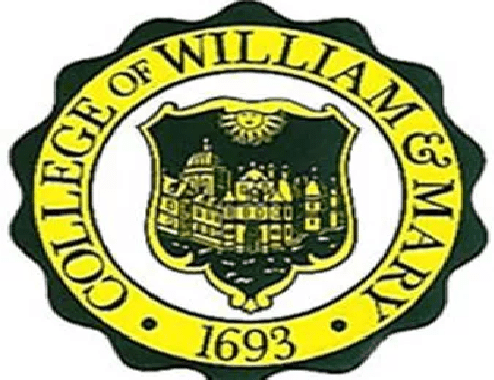 Caffes-Steele Selected To Install Windows For The College Of William & Mary